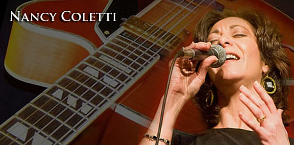 http://nancycoletti.com/wp-content/uploads/2011/09/guitar_banner_large.jpg